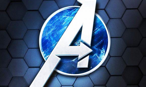 Marvel's Avengers gameplay video van 18 minuten toont de game in volle glorie
