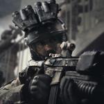Vanavond om 19:00 uur wordt de multiplayer van Call of Duty: Modern Warfare onthuld