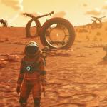 No Man's Sky update 2.06 brengt weer bugfixes met zich mee