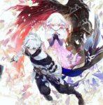 De release van Oninaki is bijna daar en dat vieren we met nog meer gameplay!