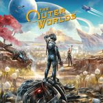 Gespeeld: The Outer Worlds