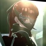 Westerse release Persona 5 Royal aangekondigd voor de lente van 2020
