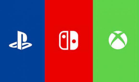 Sony gaat mogelijk first-party titels naar andere platformen brengen