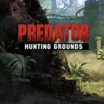 Predator: Hunting Grounds gameplay trailer valt een beetje tegen