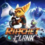 Ratchet & Clank zijn essentieel voor de toekomst van Insomniac Games