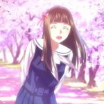 Visual novel Root Letter: Last Answer heeft een gameplay trailer en releasedatum gekregen