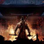 Verkoopcijfers van Sekiro: Shadows Die Twice bereiken nieuwe mijlpaal