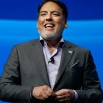 Shawn Layden gaat Sony PlayStation verlaten