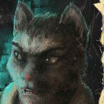 Teaser trailer voor adventure game Unlucky Seven gaat over mensenvlees eten