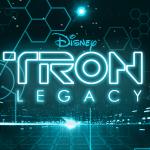 Ubisoft werkt mogelijk aan een open wereld Tron game