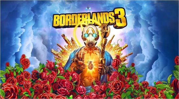 Review: Borderlands 3