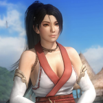 Dead or Alive 6 DLC personage Momiji angekondigd