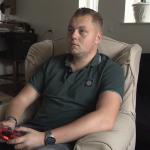 Beau (21) geeft in slechts één jaar tijd 8.000 euro uit aan FIFA