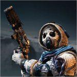 Special: Destiny 2 – Hoe Armor 2.0 werkt