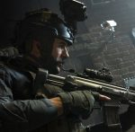 Dataminers vinden veel Battle Royale verwijzingen in code van Call of Duty: Modern Warfare beta