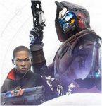 Special: Aan de slag met Destiny 2: New Light – Wat kan je allemaal verwachten?