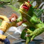 In actie gezien: Monkey King: Hero is Back