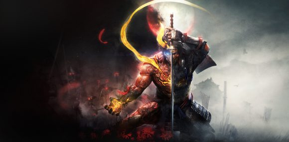 NioH 2 krijgt begin november een open beta