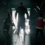 Zie hier de eerste gameplay beelden van Resident Evil: Project Resistance