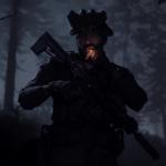 Call of Duty: Modern Warfare DLC niet langer tijdelijk exclusief op de PS4