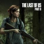 The Last of Us: Part II uit PlayStation Store verdwenen, mensen met pre-order krijgen geld terug