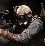 Zonder pre-order de beta van Modern Warfare spelen? Dat kan met dit trucje