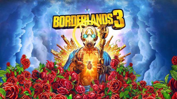 VIP-punten voor Borderlands 3 nodig? Zie hier een flinke lijst!