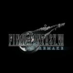 Final Fantasy VII Remake schittert in nieuwe trailer