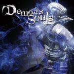 Er is mogelijk een Demon's Souls remaster in ontwikkeling