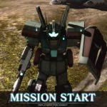 Mobile Suit Gundam: Battle Operation 2 lanceert vandaag