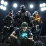 Rainbow Six Siege Operation Ember Rise start vandaag, check hier de trailer