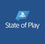 Sony kondigt nieuwe State of Play voor aanstaande dinsdag aan