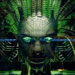 Pre-alpha gameplay van System Shock 3 te zien in nieuwe video