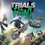 Trials Rising: Crash & Sunburn is nu verkrijgbaar én er is een demo beschikbaar