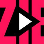 Live TV kijken op de PS4 kan nu in 1080p via NLZiet
