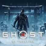Ghost of Tsushima staat nog steeds gepland voor een release op de PlayStation 4