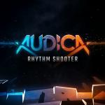 Audica zal op 5 november voor PlayStation VR verschijnen