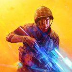 Grote Battlefield V update past vrijwel alle wapens aan