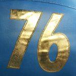 Fallout 76 trailer geeft ons een eerste glimp van de nieuwe Steel Dawn uitbreiding