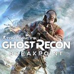 Wisselvallige scores voor Ghost Recon: Breakpoint