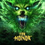 Halloween event 'Fangs of the Otherworld' van start gegaan in For Honor