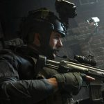 Infinity Ward deelt details over het nieuwe progressiesysteem in Call of Duty: Modern Warfare