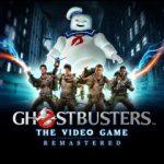Ghostbusters: The Video Game Remastered is verkrijgbaar en dus is hier de launch trailer
