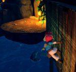 Nieuwe trailer van A Knight's Quest onthult dat de game komende week uitkomt