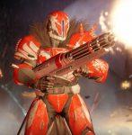 Destiny 2: New Light is free-to-play, maar PlayStation Plus is alsnog vereist om online te spelen