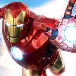 Releasedatum, speciale editie en nieuwe trailer van Marvel's Iron Man VR onthuld