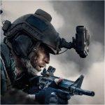 Twee PlayStation 4 Call of Duty: Modern Warfare bundels aangekondigd