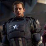 Details van Marvel's Avengers Earth's Mightiest Edition bekendgemaakt