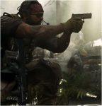 Call of Duty: Modern Warfare laat zich zien in actievolle launch trailer