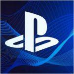 Meer nieuwe informatie over de PlayStation 5 bekendgemaakt
